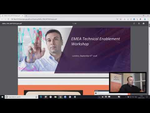 Complex Project Orchestration Best Practices Tech Talk