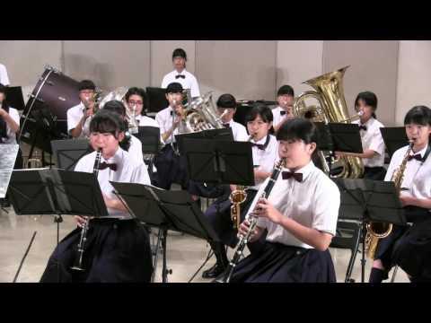 Kawagoe Junior High School