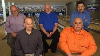 Were These Men Fired From a Bowling Alley for Being Too Old and Too Fat?
