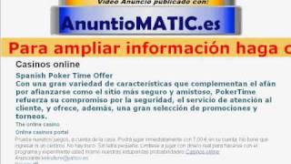 13082011casinos-online-spanish-poker.avi