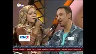 طه سليمان و منى مجدي عشان خاطرنا ترجع تحميل MP3