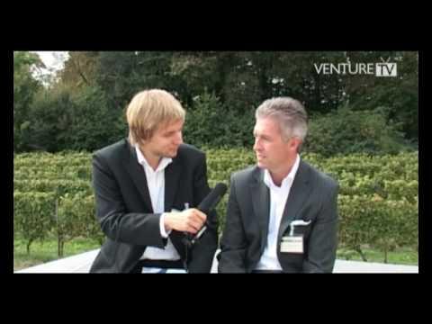 Sehenswert: Cornelius Boersch von Mountain Partners im Interview