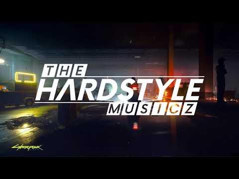 TNT & Darren Styles - Wonder (Extended Mix)