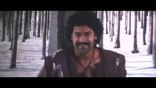 Bahubali 2015 Hindi 720p DvdScr x264 AAC   <span class=