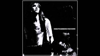 Charlotte Gainsbourg - Just Like A Woman (Live)