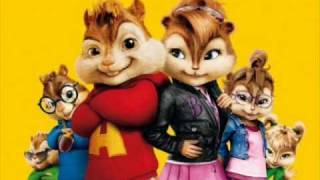 I Got a Feeling - Chipmunks and Chipettes (the Squeakquel)