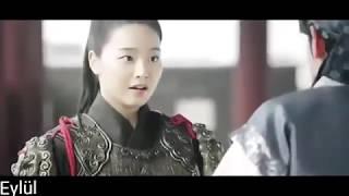 Kore Klip (Narin Yarim)