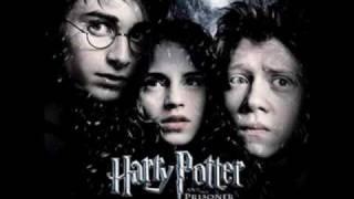 Harry Potter top 10 soundtracks