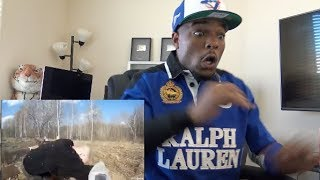 Awesome Stupid People! Epic Win/Fail Compilation Reaction!