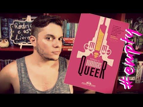 Queer | #271 Li e não curti