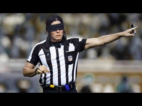 Philadelphia Eagles| How critical of a role will Refs play?| DB coach, WYD?