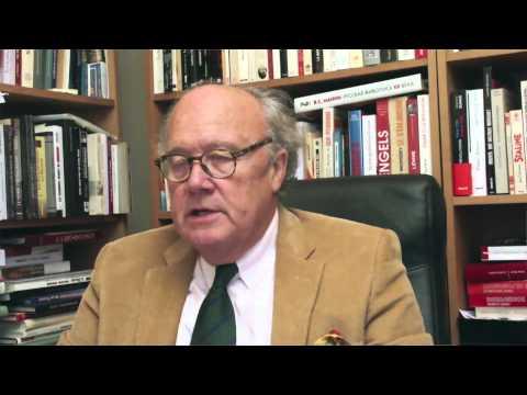 Vidéo de Nicolas Werth