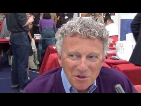 Vidéo de Nelson Monfort