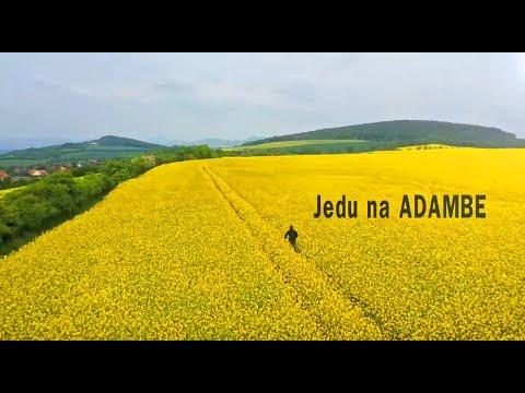 Adambe - JEDU NA ADAMBE