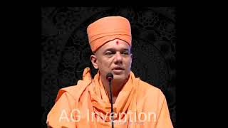 New Motivational Whatsapp status By Gyanvatsal swami || AG Invention ♥️♥️