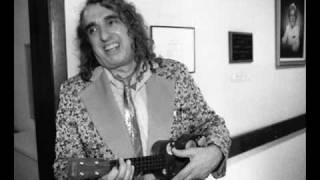 REAL Tiny Tim