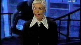 MTV Post Modern with Pip Dann Pt. 2 (September 16, 1993)