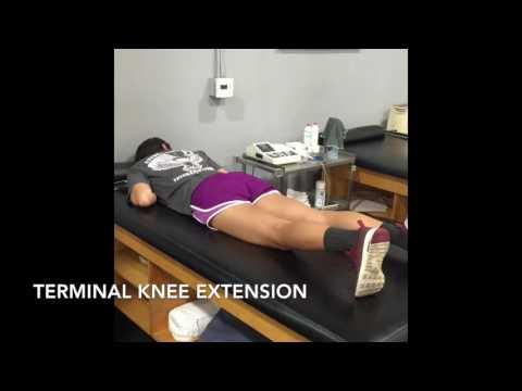 Jak doprowadzić intymnych mięśnie stonowanych
