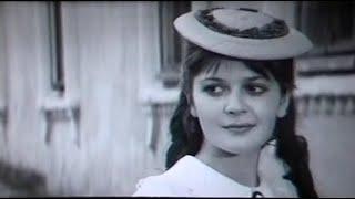 Зарубки на память (Кино СССР 1973 год)