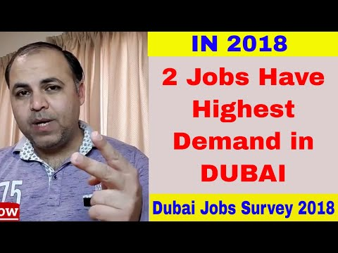 mp4 It Career Dubai, download It Career Dubai video klip It Career Dubai