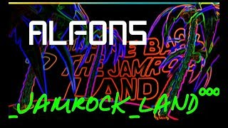 jamrock land reggae lyrics - TH-Clip