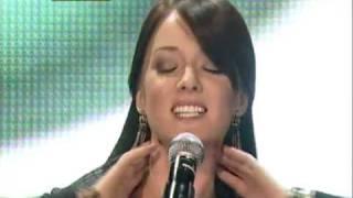 Ines - Keerlen[Official Music Video]