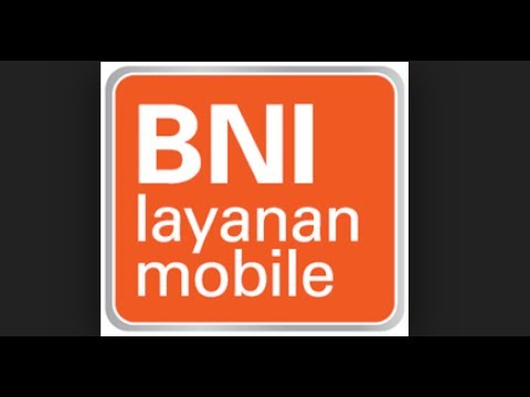 Cara Transfer via Bni Mobile banking ke Bank Lain