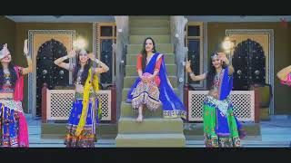 Thane kajaliyo bana lu Nena m bsa lu New Rajasthani WhatsApp status video