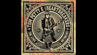 Kings Highway - Tom Petty and The Heartbreakers