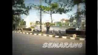 preview picture of video 'Bet Trip at Semarang Region (TEASER)'