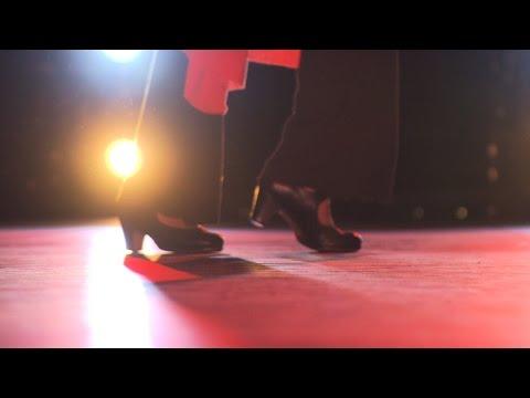Zorongo Flamenco on TPT/ MNOriginals 11/2013