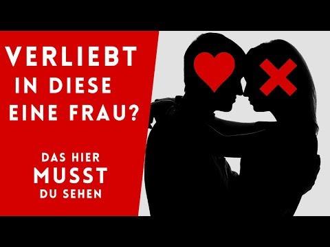München singles kosten