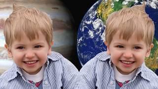 7 cosas que la ciencia no ha podido explicar