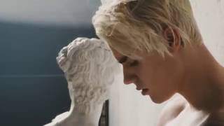 Dj Snake Let Me Love You ft Justin Bieber