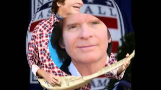 You Got The Magic - John Fogerty