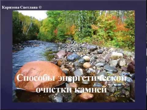 Талисман саратов официальный сайт