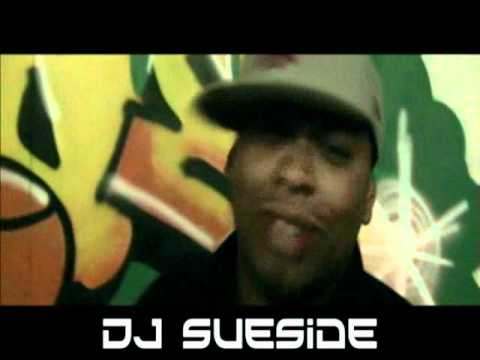 Shout Out to Gallah&Rush....Kool G Rap, Ledr P, Dj Sueside and more..
