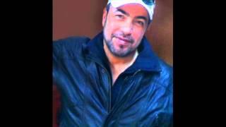 تحميل و مشاهدة مشو عملتي فيي...مصطفى يوزباشي MP3