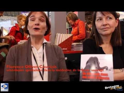 Vidéo de Florence Ollivet-Courtois