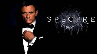 Los Muertos Vivos Estan (007 Spectre Soundtrack) [IMAX Version] BASS BOOSTED