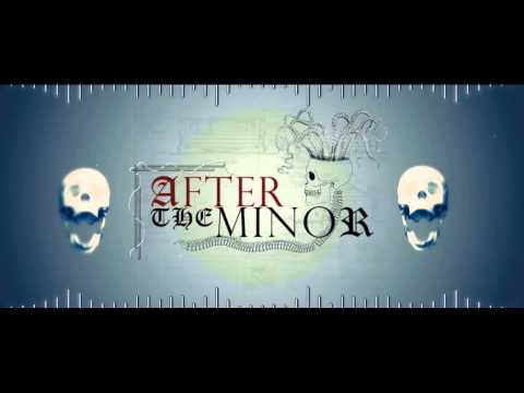 """You Can't Win 'Em All"" lyric video by After the Minor"