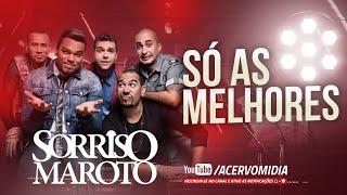 COMPLETO GRATIS DE SORRISO SINAIS CD BAIXAR MAROTO