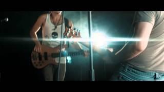 "Endless Sundown - ""In Brackets"" Official Music Video"
