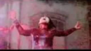 Santogold Say Aha Music Video