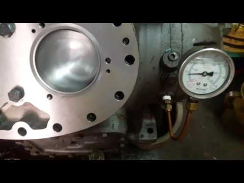 Chaochao Compressor Crankshaft