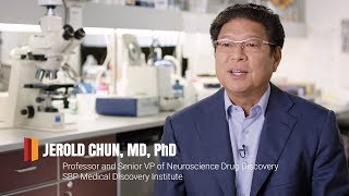 Newswise:Video Embedded never-before-seen-dna-recombination-in-the-brain-linked-to-alzheimer's-disease