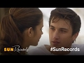Sun Records on CMT   Official Preview   Premieres Feb 23