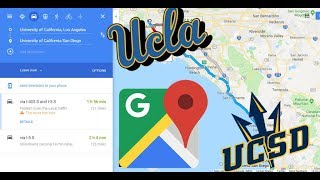 HowToDataScience : Scraping Google Maps Data