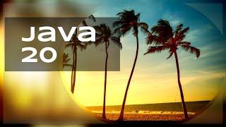 Java Tutorial, Pt.20 | Command Line Arguments