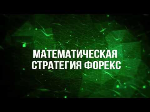 Как быстро заработать 10000 рубрей